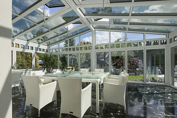 cerramiento terraza cristales ventanas aluminio pvc