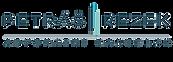 Petras-rezek-logo-tmava-krivky PNG_edited.png