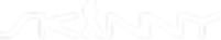 dj skinny logo