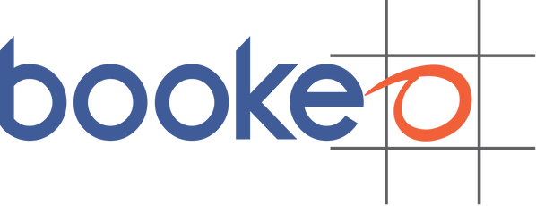 bookeo logo.png