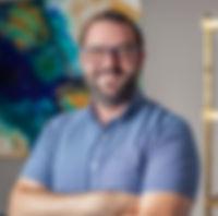 Dr. Jeffrey Mandelkorn
