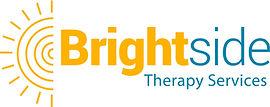 Brightside Therapy Logo.jpg