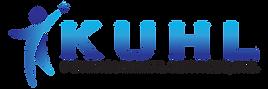 KPS Logo edited 2.png