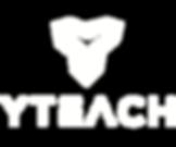 YTeach Logo