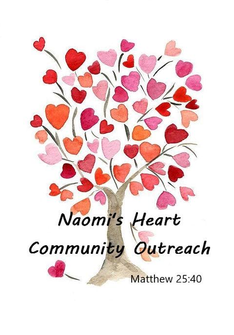 Naomi's Heart Logo.jpg