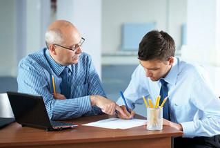 Como deve se comportar um chefe de primeira viagem?  Veja 4 dicas