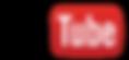 Canal Mega Amper no Youtube