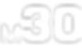 Carregador Multifuncional Mega Amper M30