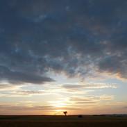 Photo paysage 2.jpg