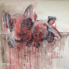 Peinture un amour de cochon.jpg