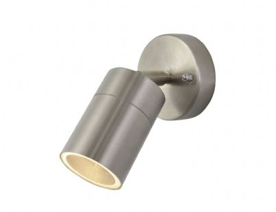 WALL LIGHT (1).PNG