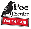 Poe%20Theatre%20On%20Air_edited.jpg