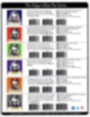 Spec Sheet-103018.jpg