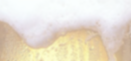 beerFroth_edited.png
