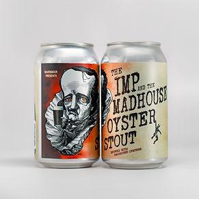 Imp_Madhouse Oyster.jpg