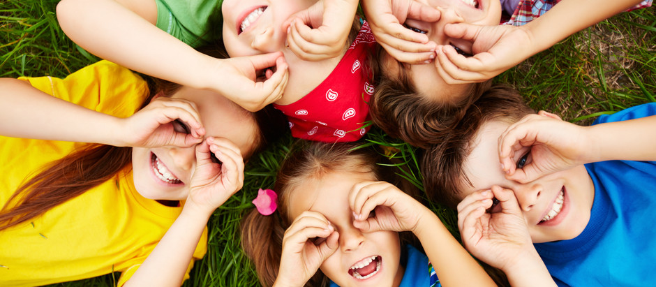 6 Dicas para vender mais no Dia das Crianças