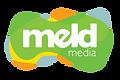 meldmedia_logo-01.png