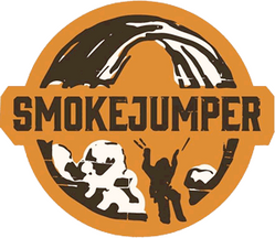 smokejumper.png
