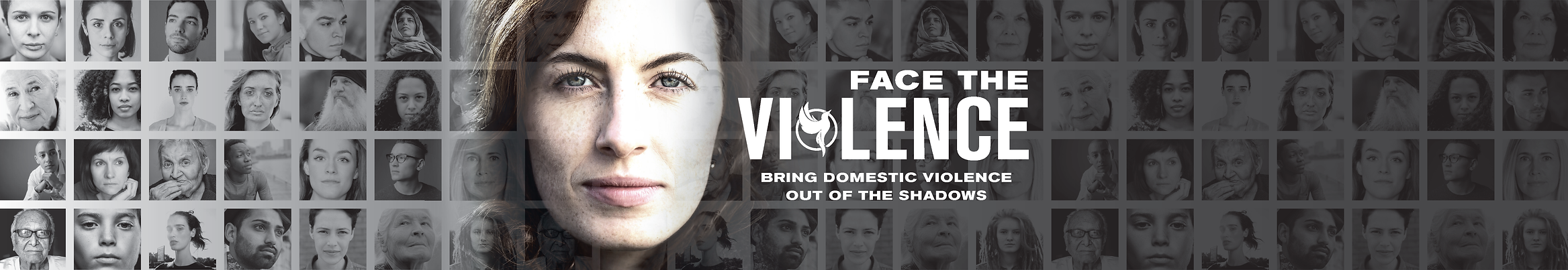 TFC_FacetheViolence7faceoptionsWIDE2logo2.png