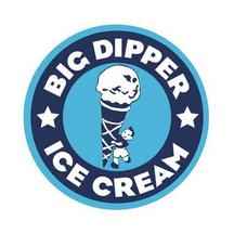 bigdipper.png