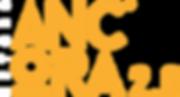 logo_método.png