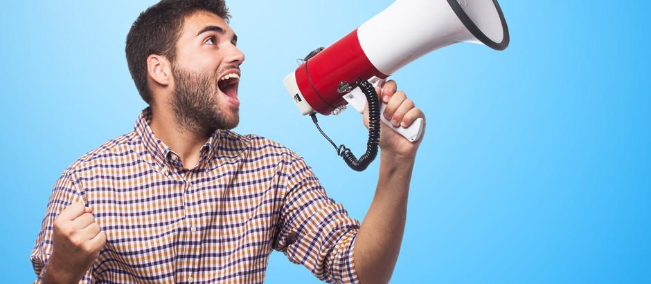 6 Motivos Para Investir em Publicidade