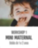 mini maternal.png