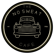 The No Sweat Cafe logo.png