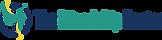 TFC-LogoHorColor.png