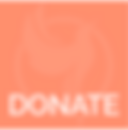 DonateButton_rale.png