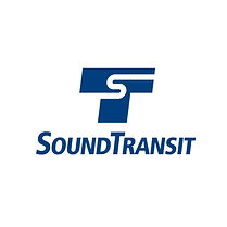 SoundTransit.jpg
