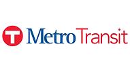 metro-transit-vector-logo.png