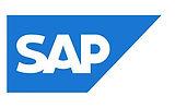 SAP_Silv.jpg