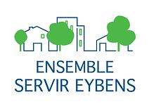 Ensemble Servir Eybens_VF_blanc.png