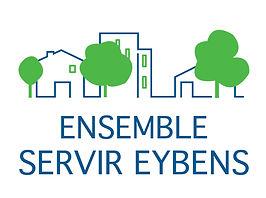 Ensemble Servir Eybens_VF.jpg