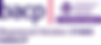 BACP Logo - 374805 (1).png