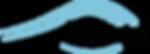 Telemisis-Take-Control-Logo-1.png