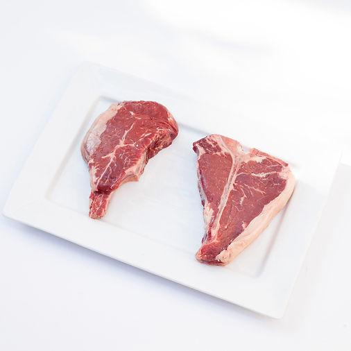 prime rib y t bone.jpg