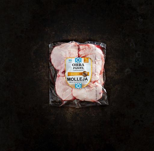 Molleja_vac%25C3%2583%25C2%25ADo_3770_1_
