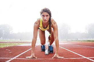 athlete on the starting blocks.jpg