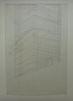 Maths Tower Demolition