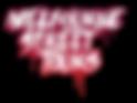 nonameBLACK LOGO MELB ST TOURS1.png