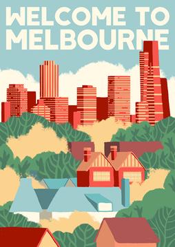 South Melbourne City
