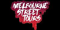 Melb street tours logo.png