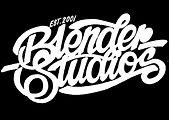 blender creatives commissions