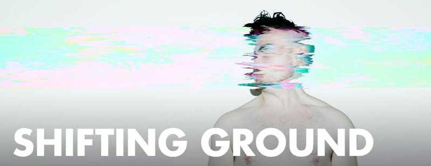 shiftingground.jpg