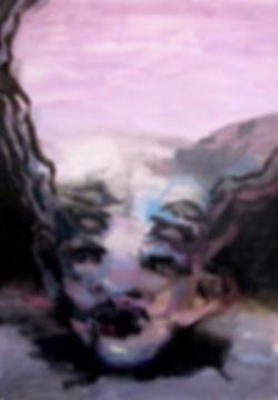 nickives6.jpg