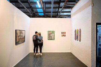 Gallery - Blender Group Show 2019.jpg