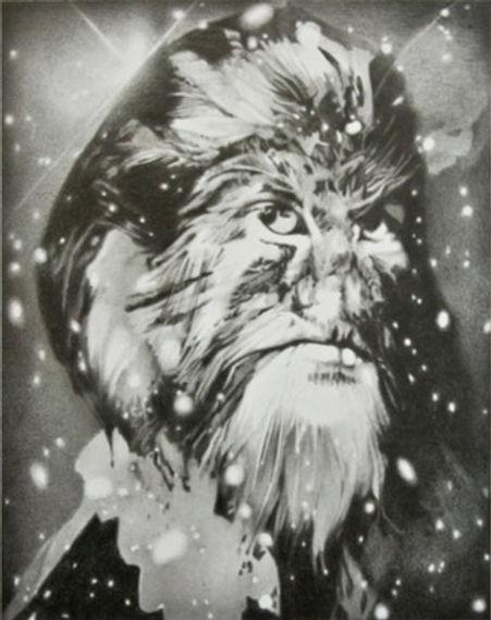Catman_Ilona-Kiss_pencil-on-board_29x21c