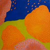 Reef II, 2012, acrylic and oil on canvas.jpg